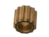 020311107C Meistersatz Clutch Push Rod Bushing; Release Bearing Bushing