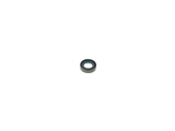 020311108A Kaco Clutch Push Rod Seal
