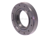 020311113 ElringKlinger Manual Trans Main Shaft Seal; Front; 21.9x40x8mm