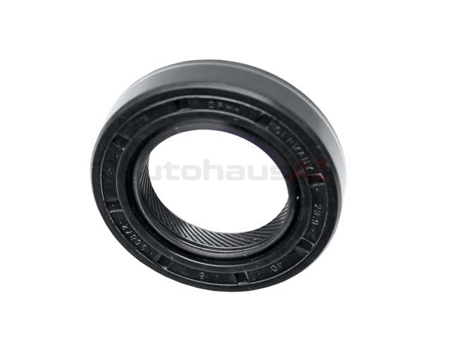 020311113B DPH Manual Trans Main Shaft Seal; Front; Radial Shaft Seal; 23.9x40x8mm