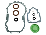 020398001K Hap Manual Trans Gasket Set