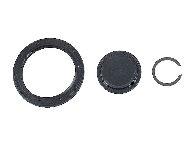 020498085A CRP Axle Shaft Seal; Final Drive Seal Kit; Seal 50x66x6.5mm