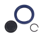 020498085GMY Meyle Axle Shaft Seal Kit