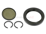 02065 Febi Axle Shaft Seal Kit