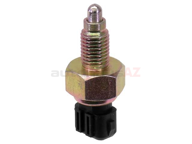 020945415A Febi-Bilstein Back Up Lamp Switch; Screw-in Style
