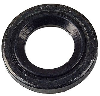 0209971448 Santech O-Ring/Gasket/Seal; Rear of Late R4 Compressors; 29x15mm