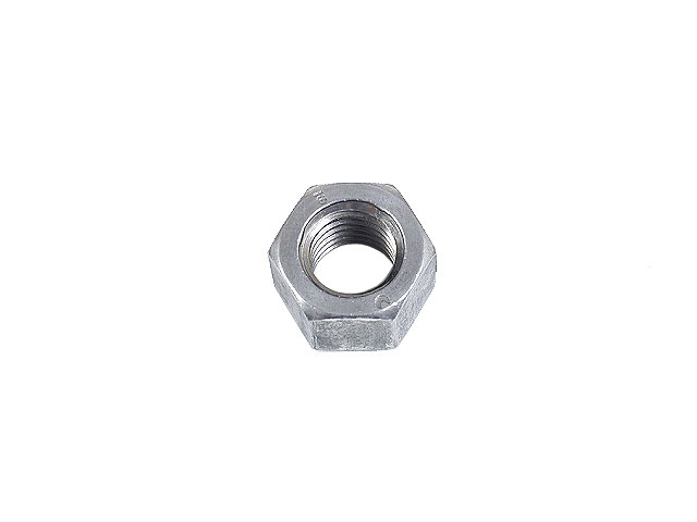 021101457 Aftermarket Cylinder Head Nut; M10