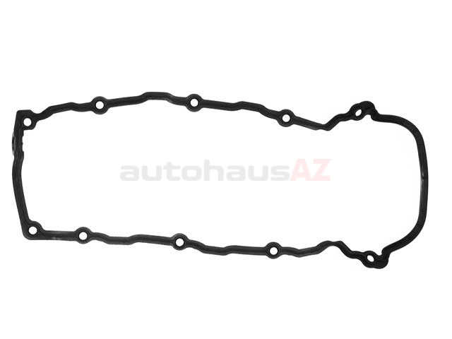 021103483D VictorReinz Valve Cover Gasket; Raised Edge Type
