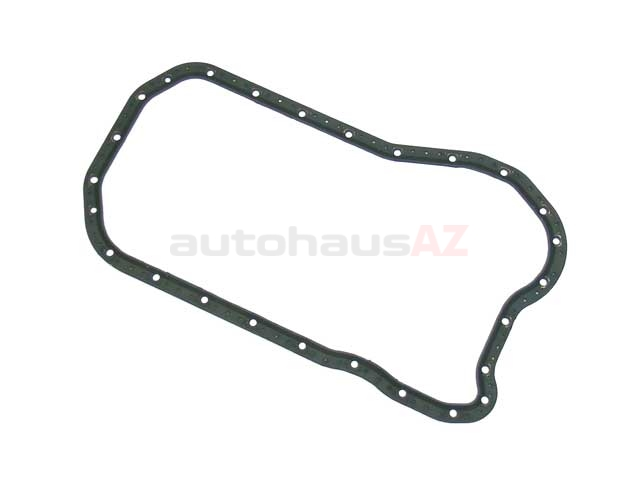 021103609B VictorReinz Oil Pan Gasket; For 26 Bolt Pan