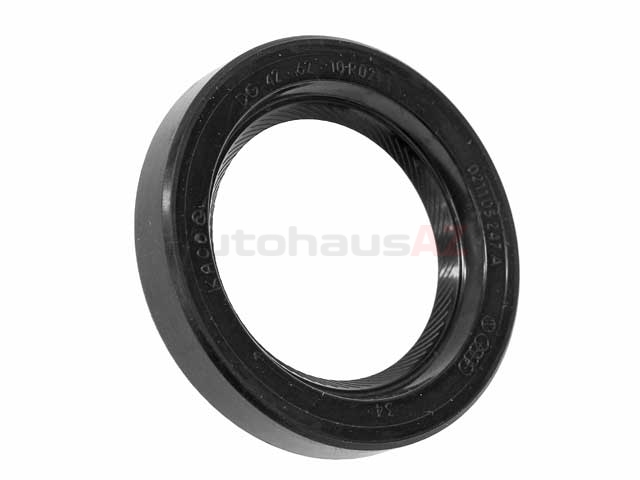 021105247A DPH Crankshaft Oil Seal; Pulley Side, Front of Engine