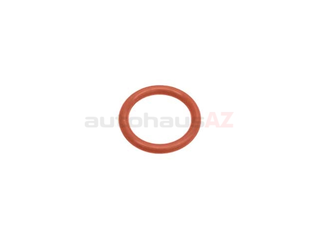 021109345A DPH Push Rod Tube Seal/Gasket; Inner Seal Pushrod Tube to Case; 21.3mm ID; Standard