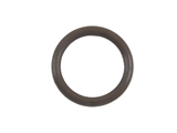 021109345AV Wrightwood Racing Push Rod Tube Seal/Gasket; Inner Seal Pushrod Tube to Case; 21.3mm ID; Viton