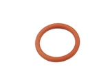 021109349 VictorReinz Push Rod Tube Seal/Gasket; Outer; 23.5mm ID