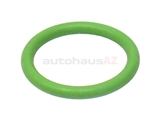 021109349B DPH Push Rod Tube Seal/Gasket; Outer; 25.5mm ID