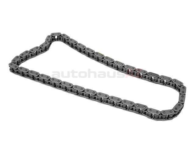 021109465B Iwisketten (Iwis) Timing Chain; Single Row Lower; 70 Links; Crank to Intermediate
