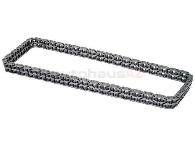 021109503A Iwisketten (Iwis) Timing Chain; Upper