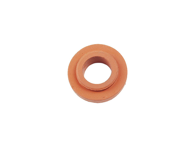 021117151A ElringKlinger Oil Cooler Seal; 10x10mm