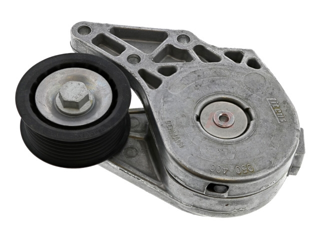 021145299C Ina Belt Tensioner Assembly; Complete Unit