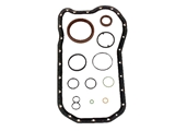 021198011A VictorReinz Block/Lower Engine Gasket Set