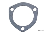 021251235 CRP Tail Pipe Gasket/Kit; At Tail Pipe