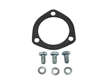 021298051A HJ Schulte-Leistritz Tail Pipe Gasket/Kit; Short Tail Pipe