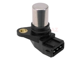 021907601A OE Supplier Camshaft Position/Reference Mark Sensor