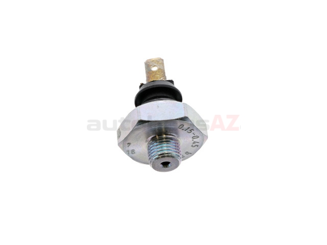 021919081B Fep Oil Pressure Switch; For Warning Light; 0.15 - 0.45 bar