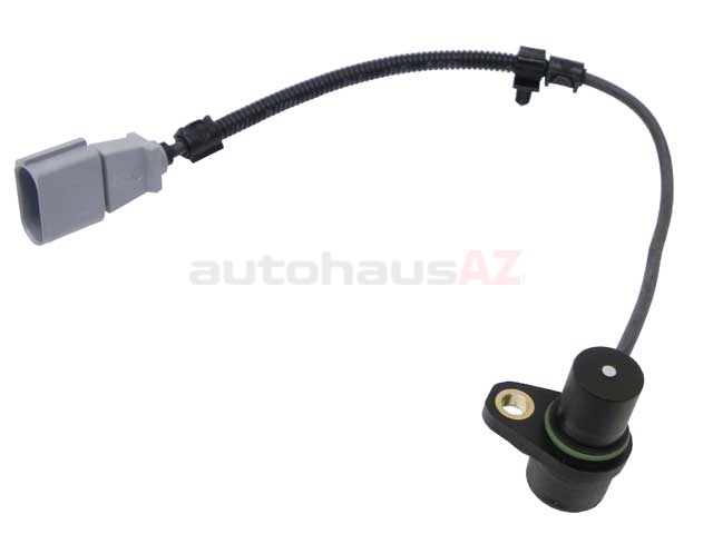 021957147 O.E.M. Crankshaft Position Sensor