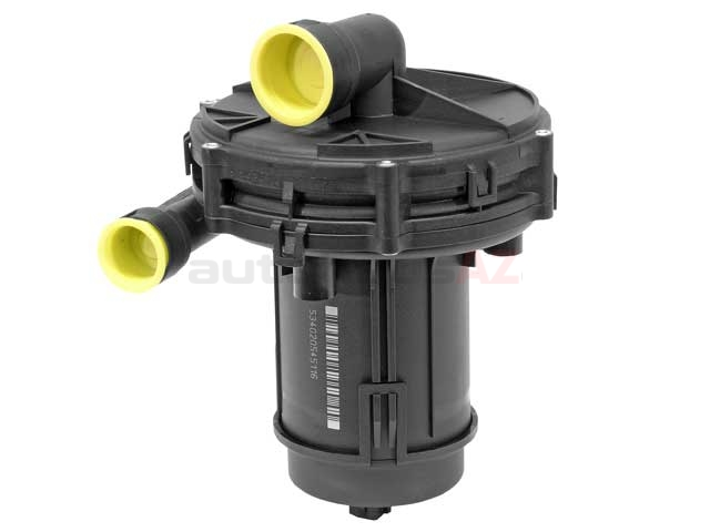 021959253B OE Supplier Secondary Air Injection Pump