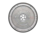 022105273A Sebro Flywheel