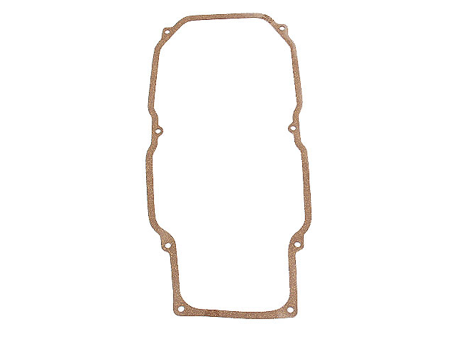 022110235A KP Engine Valve Cover Gasket