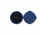 02269 Febi Engine Coolant Recovery Tank Cap