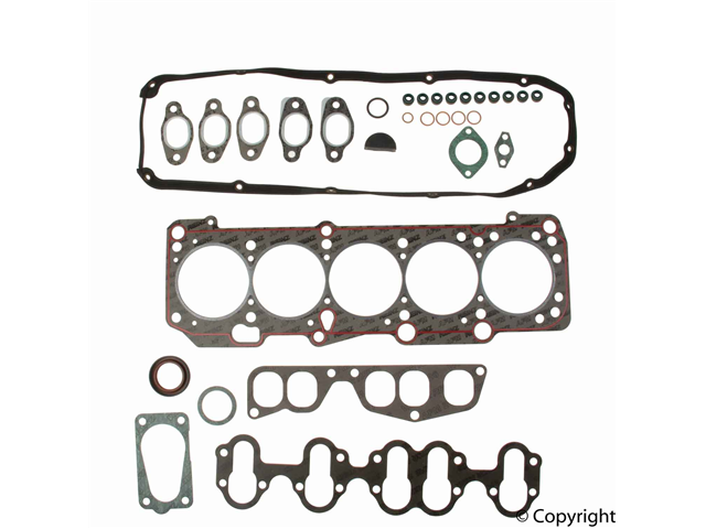 022732506 Reinz Engine Cylinder Head Gasket Set