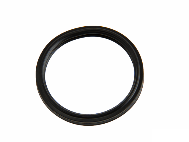 0229978045 Genuine Mercedes Auto Trans Filter Seal