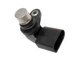0232103019 Bosch Camshaft Position/Reference Mark Sensor