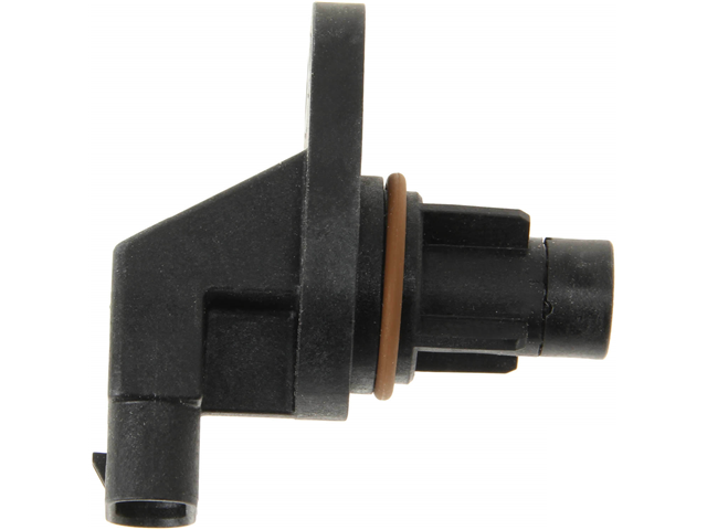 0232103107 Bosch Engine Camshaft Position Sensor
