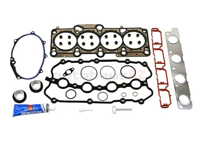 Audi A3 TT VW GTI Passat Engine Cylinder Head Gasket Set Reinz 023600501 NEW