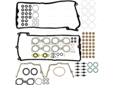 023733102 VictorReinz Cylinder Head Gasket Set; WITHOUT Head Gaskets