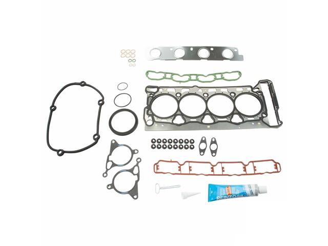 Audi Tt 2000 Oem Cylinder Head Gasket: VictorReinz 023747501 Cylinder Head Gasket Set SKU