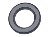 0239978447OE Genuine Mercedes Crankshaft Oil Seal; Front; Standard