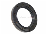 0239978747 Corteco-CFW Auto Trans Output Shaft Seal; 42x62x8mm