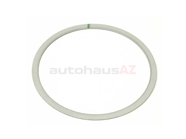025101343B VictorReinz Cylinder Head Gasket; Combustion Chamber Gasket Ring