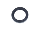 025105247A VictorReinz Crankshaft Oil Seal; Rear (Pulley Side); 48x68x10mm