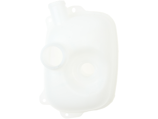 025121403AE URO Engine Coolant Recovery Tank