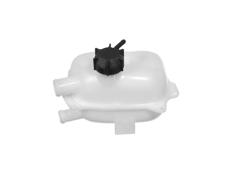 025121407 Meyle Expansion Tank/Coolant Reservoir
