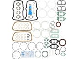 025198009B VictorReinz Engine Gasket Set