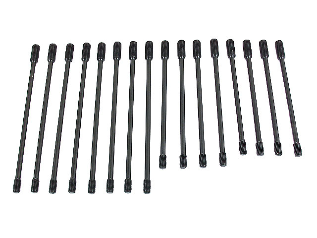 025198035 Canyon Cylinder Head Stud; SET of 16