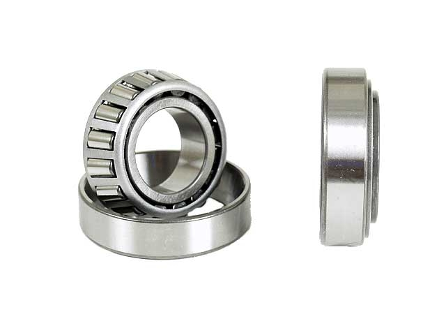025933047 Koyo Wheel Bearing