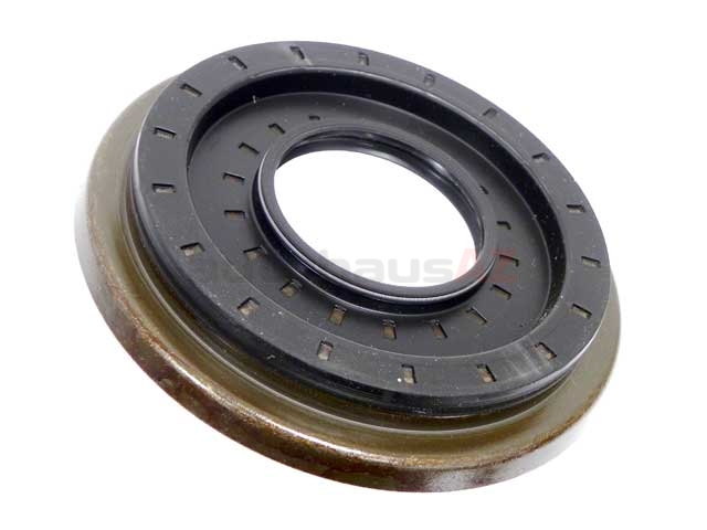 0259972647 CRP Differential Seal; Output Seal/Final Drive Seal; 45x98.3x9.8mm