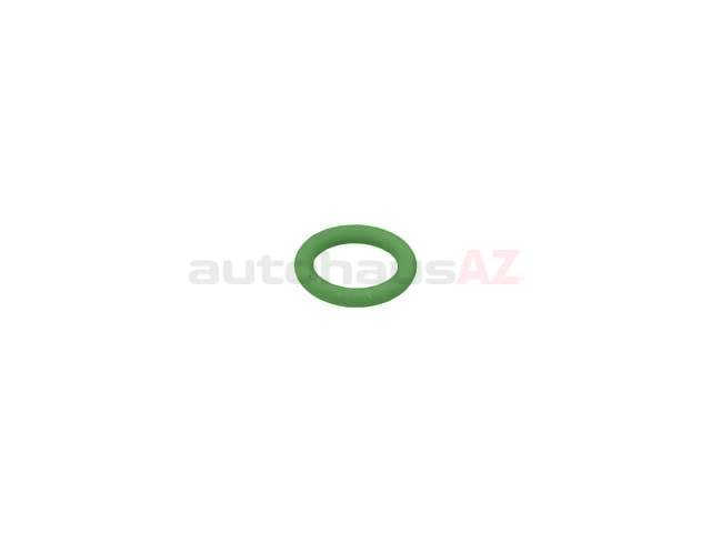 0259977548 OE Supplier Power Steering Hose O-Ring